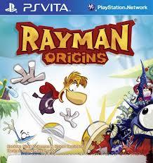 rayman1